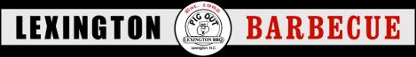 lexbbq-logo
