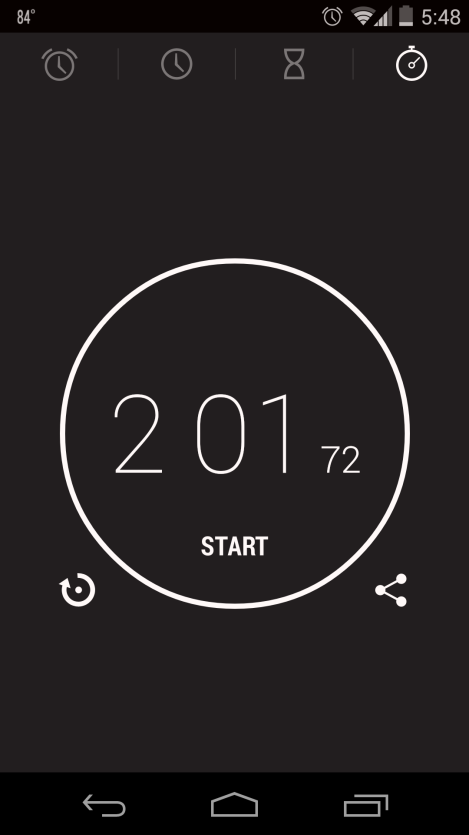 Screenshot_2014-07-17-17-48-20